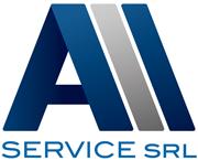 logo_aaa_service_colore