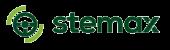 Logo_Stemax
